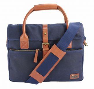 Langdale Briefcase