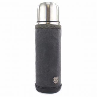 Langdale Flask Sleeve