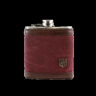 Langdale Hip Flask