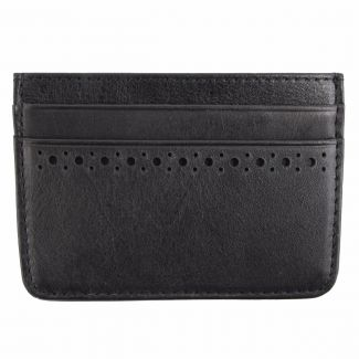 Wellbrook Card Holder