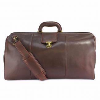 Adlington Gladstone Bag
