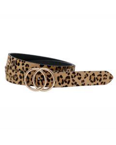 Cilla Leopard