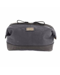 Langdale Wash Bag