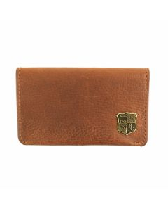 Whiteford Card Holder