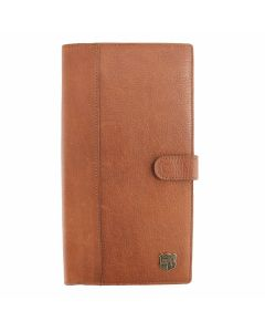 Whiteford Travel Document Holder