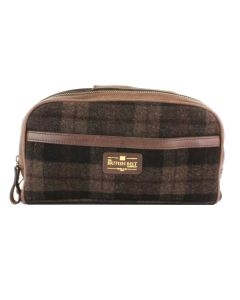 Woodchester Wash Bag