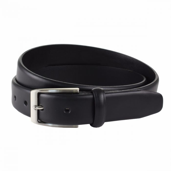 fa1e4897815ed Men's Formal Suit Belt | Handmade in England Mens Belts, Womens Belts,  Bags, and Accessories