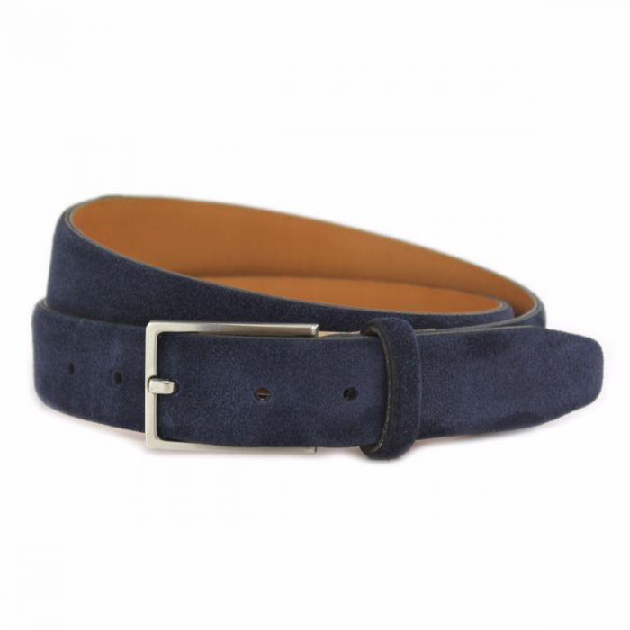 2155701598d Men's Everyday Suede Belt | Handmade in England Mens Belts, Womens Belts,  Bags, and Accessories