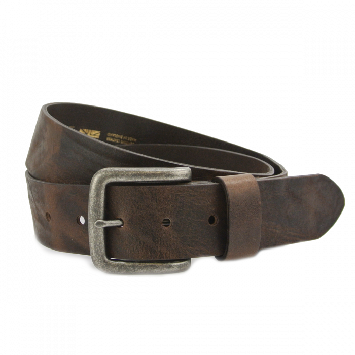 Men's Vintage Jeans Leather Belt | Handmade in England Mens Belts, Womens  Belts, Bags, and Accessories