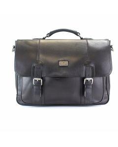 Lanlay Briefcase