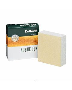 Collonil Nubuck Box