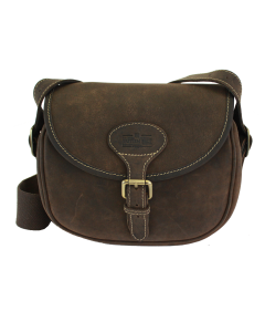 Berkeley Cartridge Bag