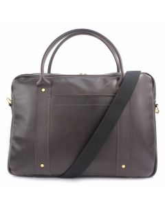 Stanley Business Bag