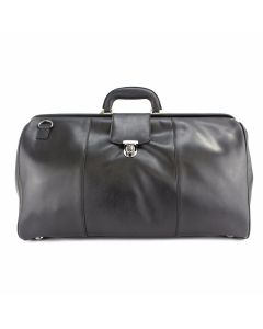 Adlington Gladstone Bag