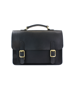Kingston Satchel