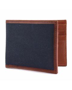 Langdale Wallet