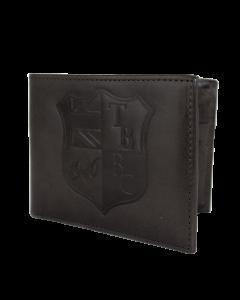 Lanlay Bi Fold Wallet