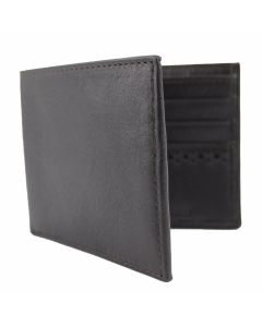 Wellbrook Wallet