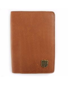 Whiteford Passport Holder