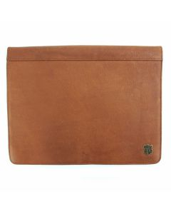 Whiteford Tablet Case