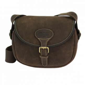 Berkeley Cartridge Bag