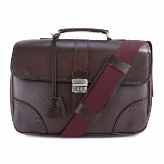 Wellbrook Briefcase